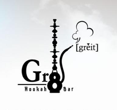 Кальянная Gr8 Hookah Lounge