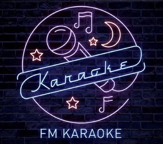 Караоке FM Инчон