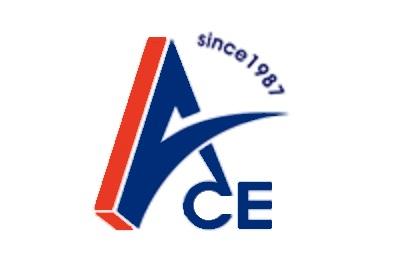 Профессионально-техническая школа ACE. Строительные курсы
