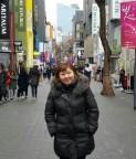 Ким Виктория (переводчик)