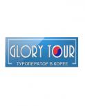 Тур.компания Glory Tour