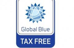 Возврат налогов по Tax free в Корее